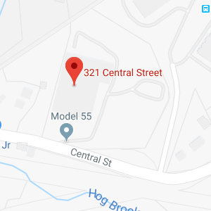 321 Centreal Street, Hudson, MA